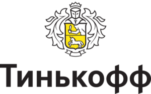 TinkoffBank_simple_logo_10